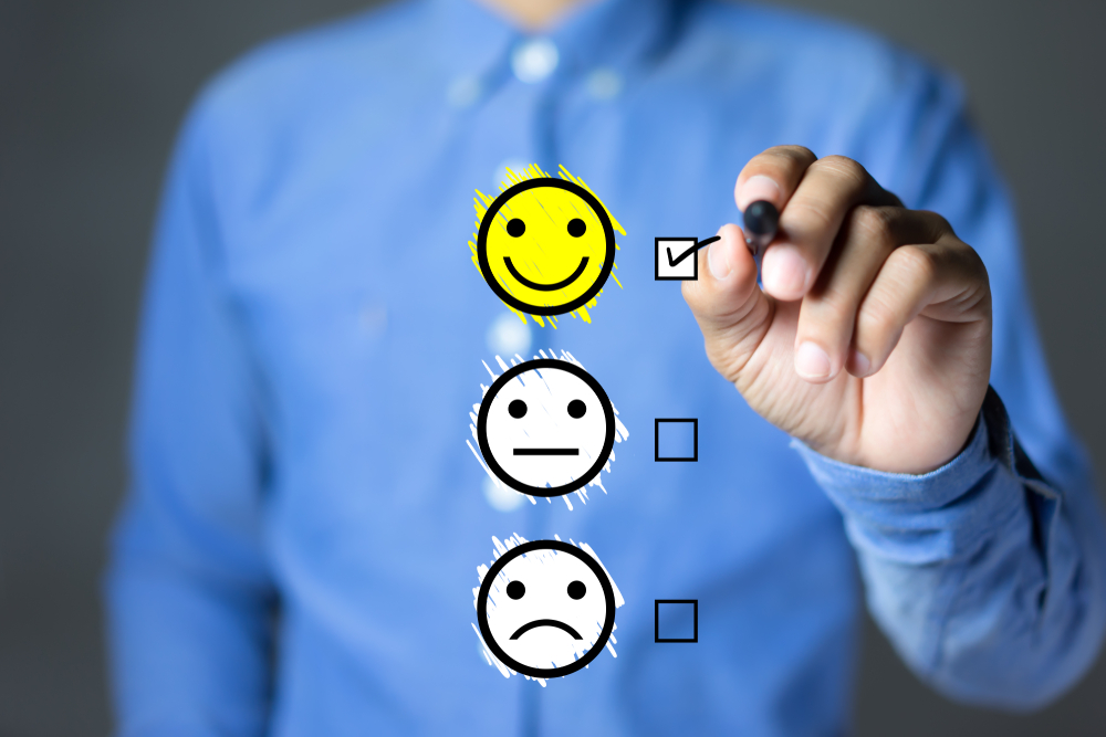 Tips for Improving Employee Engagement