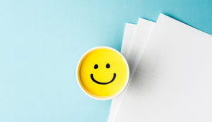 Avoiding Executive Burnout and Finding Balance